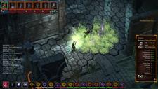 Demons Age Screenshot 6