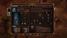 Demons Age Screenshot 8