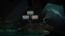 OXENFREE Screenshot 7