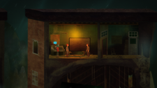 OXENFREE Screenshot 6