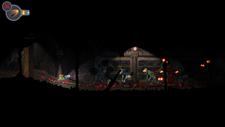 Rise & Shine Screenshot 4