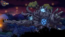 Rise & Shine Screenshot 5