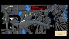 Metropolis: Lux Obscura Screenshot 3