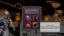 Metropolis: Lux Obscura Screenshot 6