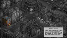 Metropolis: Lux Obscura Screenshot 5