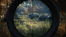 theHunter: Call of the Wild Screenshot 8