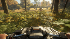 theHunter: Call of the Wild Screenshot 7