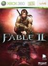 Fable II® Bonus Game Content