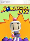 Bomberman Live Bomb-up Pack 3
