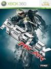 Reflex Special Series