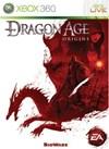 Dragon Age: Origins - Warden's Keep