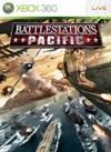Battlestations: Pacific - Carrier Battles Map Pack