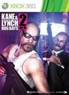 Kane & Lynch 2 - Multiplayer Masks Pack