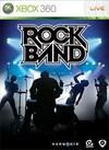 """Rock Rebellion"""