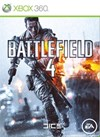 Battlefield 4™ Grenade Shortcut Kit