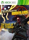 Tales from the Borderlands - Episode 5: The Vault of the Traveler