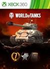 Heavy Metal Heroes M51 Super Sherman Ultimate Bundle