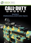 Call of Duty®: Ghosts - Ducky Pack