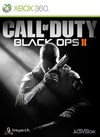 Call of Duty®: Black Ops II UK Punk Pack
