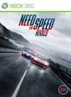 Need for Speed™ Rivals Timesaver Pack