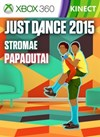 """Papaoutai"" by Stromae"