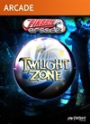 Table add-on pack #8: Twilight Zone™