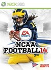 NCAA FOOTBALL 14 Pipeline State Addition