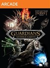 Mouth of Sauron - Playable Guardian