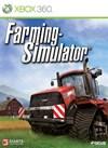 Farming Simulator - Titanium Vehicles