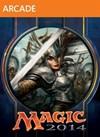 Magic 2014 - Deck Pack 1 (Full)