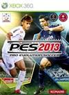 PES 2013 Data Pack 6