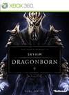 The Elder Scrolls V: Skyrim: Dragonborn