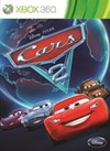 Cars 2: The Video Game - Cherry Blossom Holley