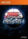 Pinball Arcade - Season One Bundle