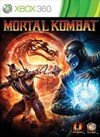 Mortal Kombat Compatibility Pack 2 featuring Smoke and Noob Saibot Klassic Skins