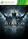 Diablo III: Reaper of Souls – Infernal Pauldrons