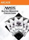 Collection Unlock—Battle Boosters