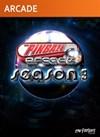 Pinball Arcade - Season Three Bundle