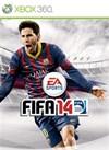 FIFA 14 Ultimate Team Legends Bonus Commentary