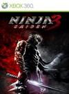 Ninja Gaiden® 3 Master Pack 1