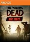The Walking Dead: 400 Days