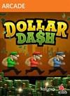 Dollar Dash - Winter Pack