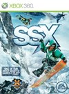 EA SPORTS™ SSX: Classic Characters Pack