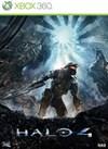 Halo 4 Bullseye Pack