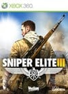 US Infantry/Allied Outfits Pack