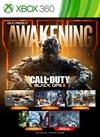 Call of Duty®: Black Ops III - Awakening DLC