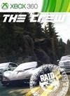 Raid Car Pack