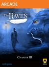 The Raven - Legacy of a Master Thief Episode 3