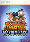 Mayhem Pack