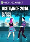 """Just Dance 2014 - """"One Thing"""" by One Direction"""
